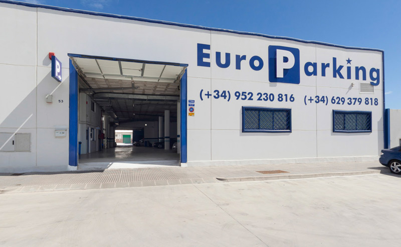 europarking-imagen-fachada-principal-quienes-somos